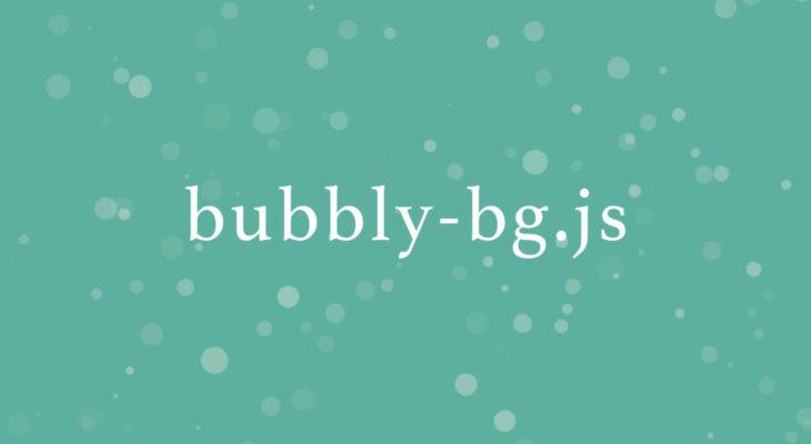 bubbly-bg.js